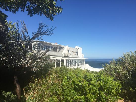 Camps Bay-bild
