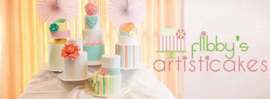 Flibby's Cupcakes