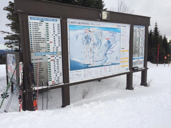 Petite-Riviere-Saint-Francois, Kanada: photo6.jpg