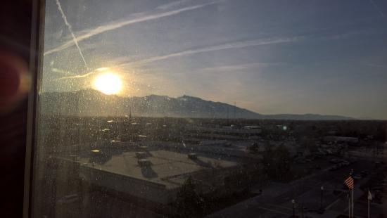 West Valley City ภาพถ่าย