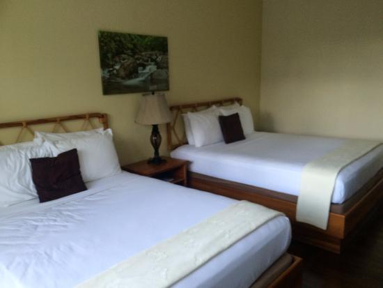 Gran Hotel Bahia照片