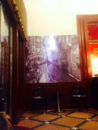 Gia Bao Palace Hotel-billede