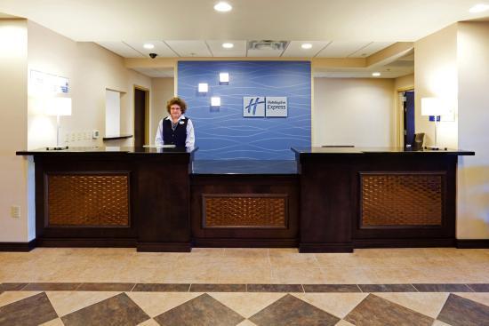 Νιούπορτ, Τενεσί: We are ready to accomodate your lodging needs!!