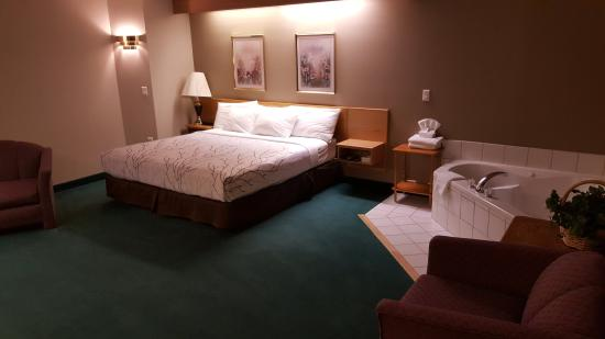 Ephraim, UT: Other Hotel Services/Amenities