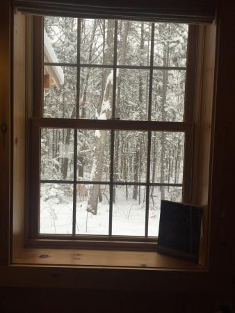Ripton, Vermont: photo8.jpg