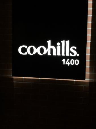Coohills