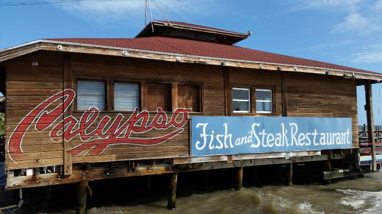 Restaurants in Belize City, Belize - Lonely Planet