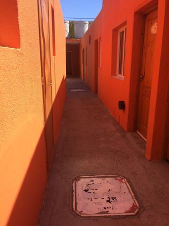 Photo of Estancia Del Sol Puerto Piramides