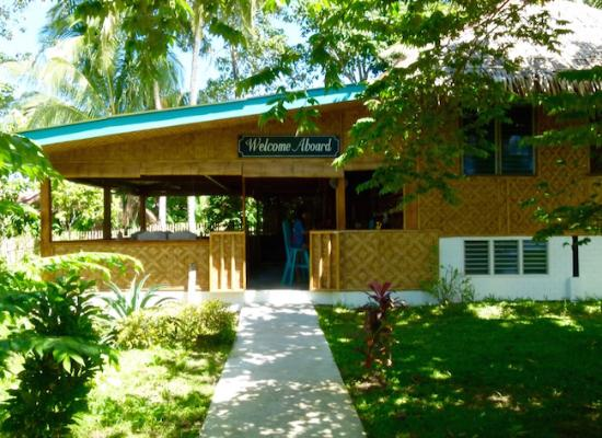 best place to hangout in camiguin review of captain cook mambajao rh tripadvisor co za