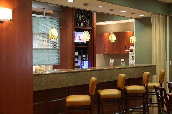 Photo of Hampton Inn by Hilton Queretaro Tecnologico