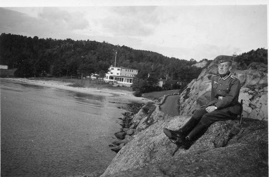 Grimstad, Noruega: Other Hotel Services/Amenities