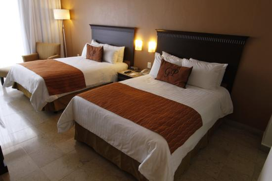 Photo of Puerto Del Sol Hotel Boca del Rio