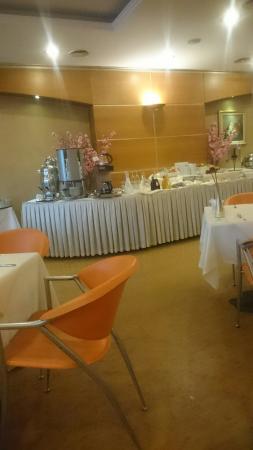 BEST WESTERN Hotel Ikibin-2000: TA_IMG_20160129_084100_large.jpg