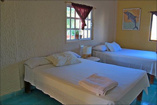 Hotel Gutierrez Photo