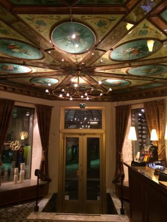 Hotel Royal Gothenburg: photo0.jpg