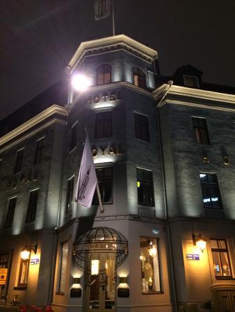 Hotel Royal Gothenburg: photo1.jpg