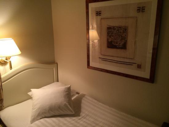 Hotel Royal Gothenburg: photo2.jpg
