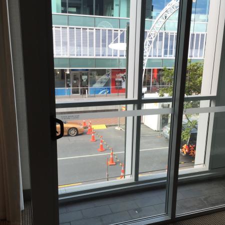 Sofitel Auckland Viaduct Harbour: photo0.jpg