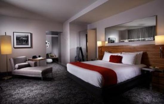 Photo of Hard Rock Hotel Chicago