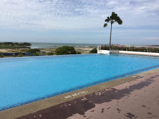 Holiday Inn Melaka: photo3.jpg