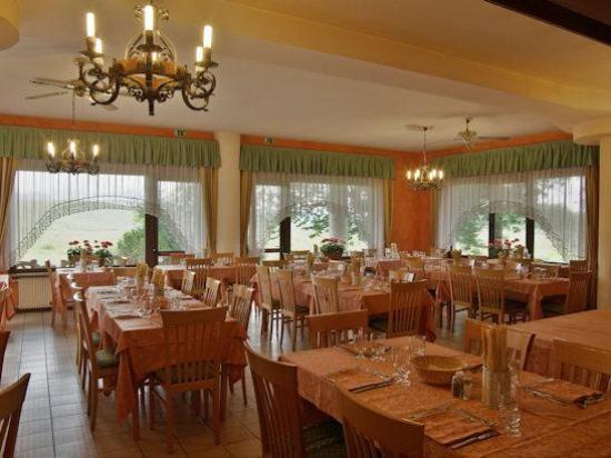 Albergo vescovi hotel asiago prezzi 2018 e recensioni for Hotel a asiago