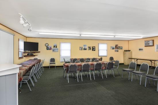 Rodeway Inn Chincoteague Island Va Omd 246 Men Och
