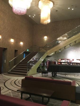 Hotel Kyoto Eminence: photo0.jpg
