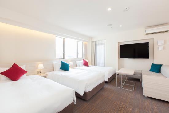 tokyu stay yotsuya 109 1 5 8 prices hotel reviews rh tripadvisor com