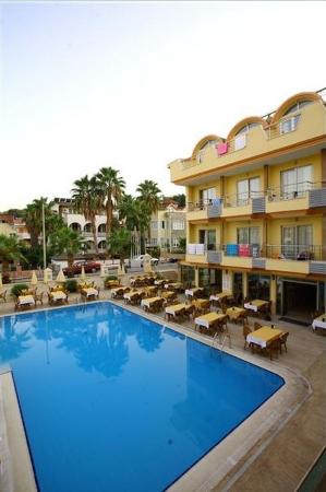 Photo of Grand Lukullus Kemer