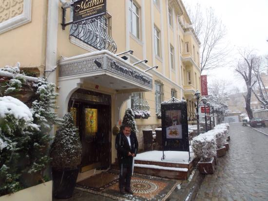 Ottoman Hotel Imperial: photo1.jpg