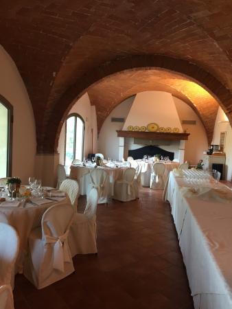 Ponsacco, Italia: photo1.jpg