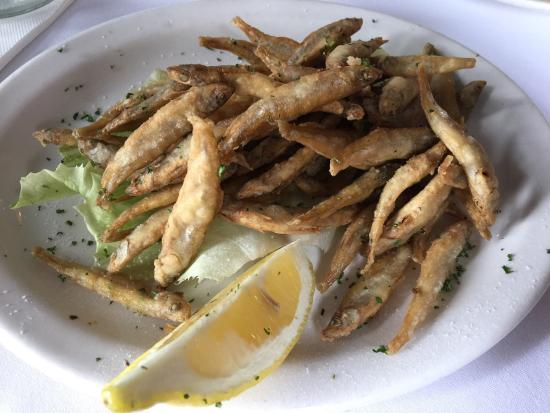 Agapi Greek Restaurant: photo2.jpg