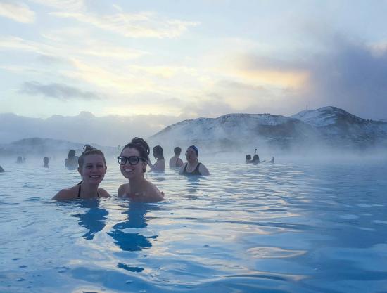Grindavík, Islandia: 2016-01-28_08-54-16_large.jpg
