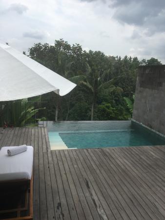 Uma by COMO, Ubud: photo0.jpg