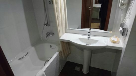 Design Hotel (D'Otel): Номер 706