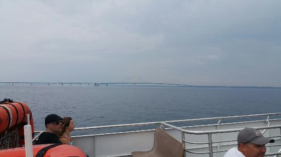 Mackinaw City, MI: 20150818_132006_large.jpg