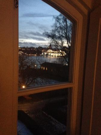 Hotel Skeppsholmen Photo