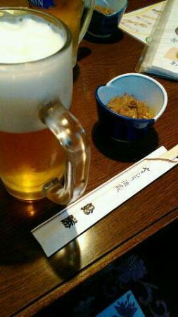 Ichihara, Japón: 20160127_182249_602_resize_20160128_083102_large.jpg