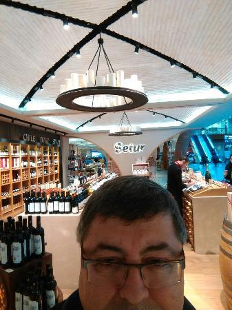 Hotels Near Sabiha Airport Istanbul