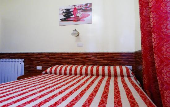 Photo of Cristina Rooms Rome