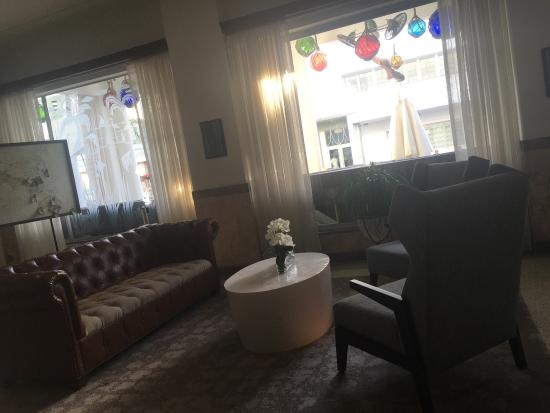 photo1 jpg picture of the stiles hotel south beach miami beach rh tripadvisor co nz