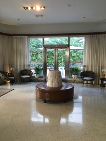 photo2 jpg picture of the stiles hotel south beach miami beach rh tripadvisor co za