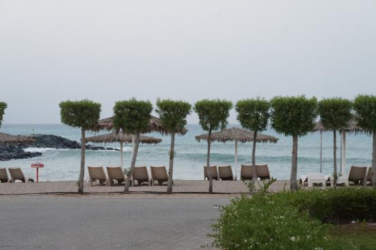 Dibba Al Fujairah Foto