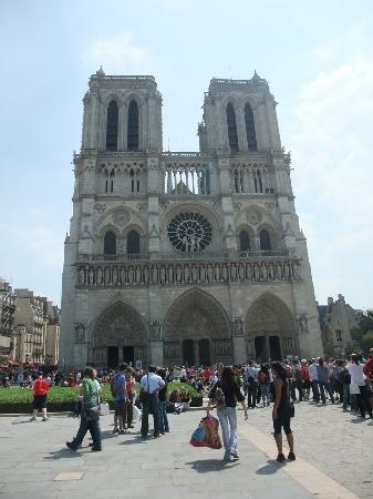 Parigi Photo