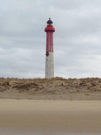Vaux-sur-Mer, França: photo0.jpg