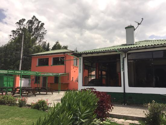 Puembo, Ecuador: photo1.jpg