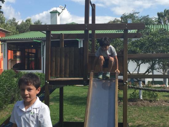 Puembo, Ecuador: photo3.jpg