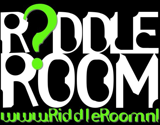 Best, هولندا: The Riddle Room