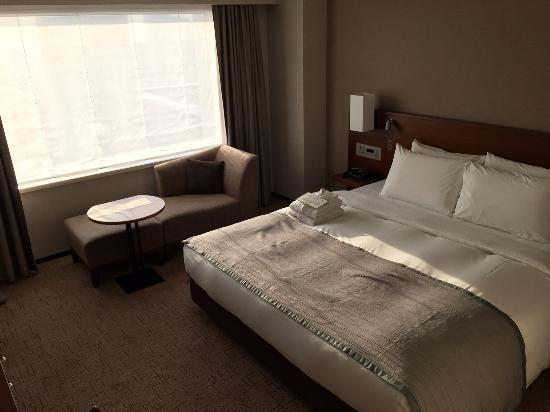 โรงแรมเซาท์เทิร์น เซ็นจูรี่ ทาวเวอร์ รูปภาพ