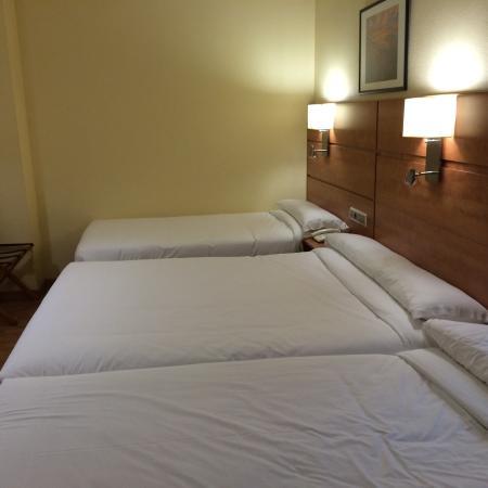 Hotel Avenida: photo0.jpg